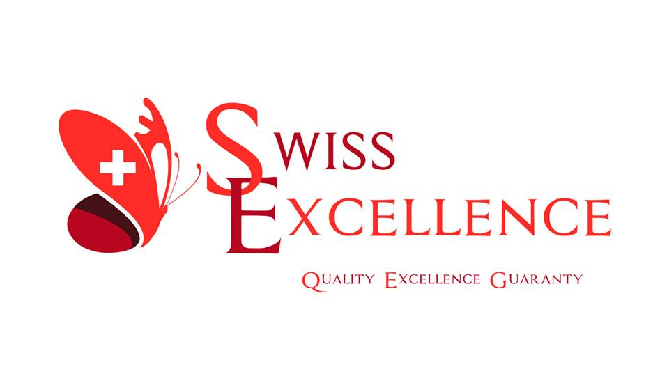Swiss Excellence