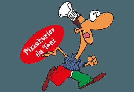 Pizzeria Toni