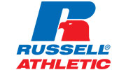 russel_athletic